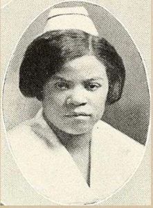 Marjorie Franklin